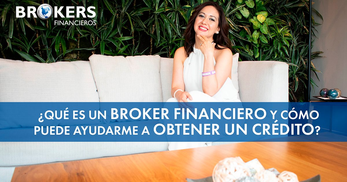 [VIDEO] ¿Qué nos distingue de otros Brokers?